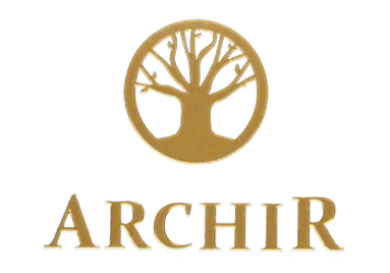 Archir